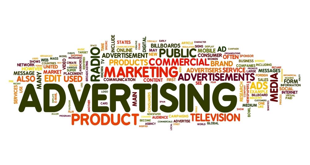 Digital Outdoor Advertising Agency