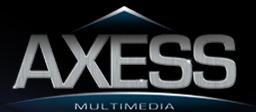 advertising agencies texas paso